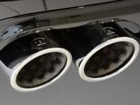 2015 Brabus Mercedes-Benz S500 Plug-in Hybrid, 18 of 18