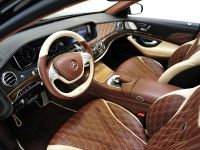 thumbnail image of 2015 BRABUS Mercedes-Maybach