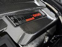 2015 BRABUS Mercedes-Maybach, 5 of 7