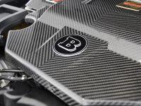 2015 BRABUS Mercedes-Maybach, 7 of 7