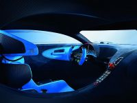 2015 Bugatti Vision Gran Turismo Concept, 7 of 31