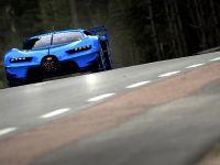 2015 Bugatti Vision Gran Turismo Concept, 10 of 31