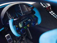 2015 Bugatti Vision Gran Turismo Concept, 16 of 31