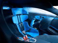 2015 Bugatti Vision Gran Turismo Concept, 17 of 31