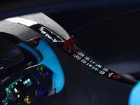 2015 Bugatti Vision Gran Turismo Concept, 19 of 31
