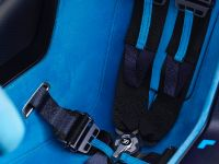 2015 Bugatti Vision Gran Turismo Concept, 20 of 31