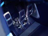 2015 Bugatti Vision Gran Turismo Concept, 21 of 31