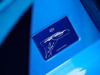 2015 Bugatti Vision Gran Turismo Concept, 22 of 31