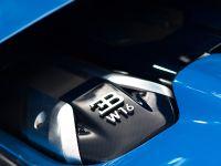 2015 Bugatti Vision Gran Turismo Concept, 23 of 31