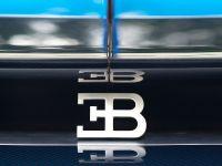 2015 Bugatti Vision Gran Turismo Concept, 24 of 31