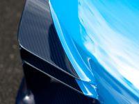 2015 Bugatti Vision Gran Turismo Concept, 25 of 31