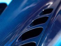 2015 Bugatti Vision Gran Turismo Concept, 26 of 31