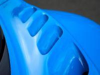 2015 Bugatti Vision Gran Turismo Concept, 27 of 31