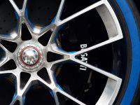 2015 Bugatti Vision Gran Turismo Concept, 28 of 31