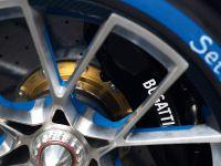 2015 Bugatti Vision Gran Turismo Concept, 29 of 31