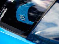 2015 Bugatti Vision Gran Turismo Concept, 30 of 31