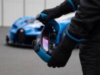 thumbnail image of 2015 Bugatti Vision Gran Turismo Concept