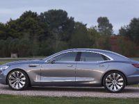2015 Buick Avenir Concept, 3 of 21