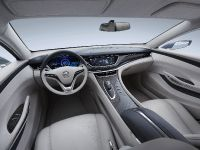 2015 Buick Avenir Concept, 8 of 21