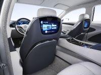 2015 Buick Avenir Concept, 12 of 21