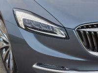 2015 Buick Avenir Concept, 13 of 21