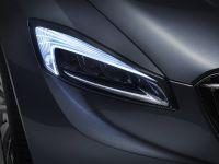 2015 Buick Avenir Concept, 14 of 21