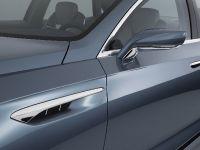 2015 Buick Avenir Concept, 15 of 21