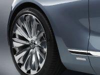 2015 Buick Avenir Concept, 16 of 21