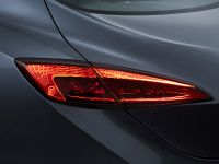 2015 Buick Avenir Concept, 18 of 21