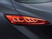 2015 Buick Avenir Concept, 19 of 21