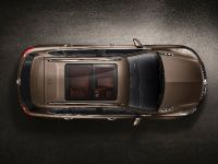 2015 Buick Envision, 7 of 14