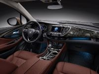 2015 Buick Envision, 8 of 14