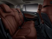 2015 Buick Envision, 10 of 14