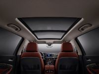 2015 Buick Envision, 11 of 14