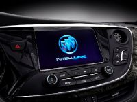 2015 Buick Envision, 13 of 14