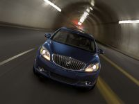 2015 Buick Verano Turbo , 1 of 6