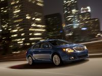 2015 Buick Verano Turbo , 2 of 6