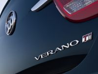 2015 Buick Verano Turbo , 5 of 6