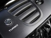 thumbnail image of 2015 Buick Verano Turbo