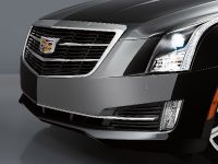 2015 Cadillac ATS Sedan, 11 of 24