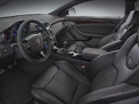 2015 Cadillac CTS-V Coupe Special Edition, 3 of 7