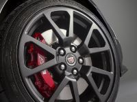 2015 Cadillac CTS-V Coupe Special Edition, 4 of 7