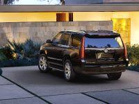 2015 Cadillac Escalade, 9 of 18