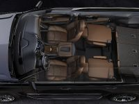 2015 Cadillac Escalade, 10 of 18