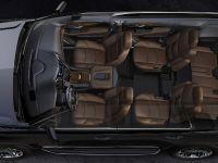 2015 Cadillac Escalade, 11 of 18