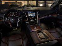 2015 Cadillac Escalade, 13 of 18