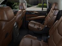 2015 Cadillac Escalade, 14 of 18