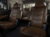 2015 Cadillac Escalade, 15 of 18