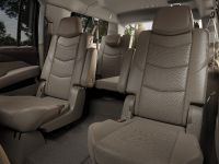 2015 Cadillac Escalade, 16 of 18