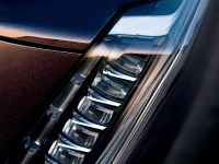 2015 Cadillac Escalade, 17 of 18